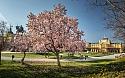 Zagreb sve uglednija city break destinacija - raste broj posjetitelja