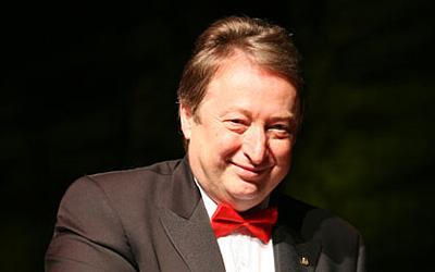 Nik Račić, direktor Hrvatskog kongresnog i insentiv ureda HTZ-a