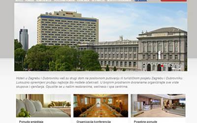 HUP Zagreb predstavio nove web stranice