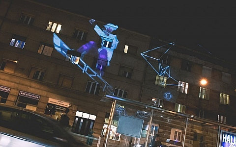 Proteam - Zagreb