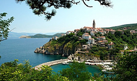 Turistička agencija Da Riva