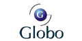 GLOBO - Business Travel & MICE Center