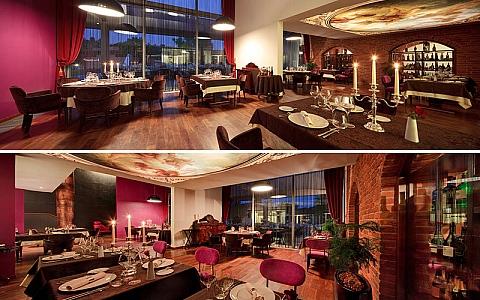 Bluesun hotel Kaj - Marija Bistrica