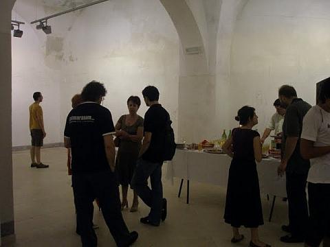 Galerija Waldinger 3