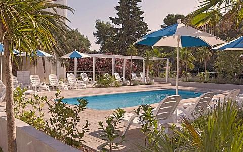 Waterman Svpetrvs Resort