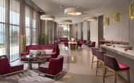 Sheraton Dubrovnik Riviera Hotel - Mlini