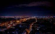 Zagreb 360° - vidikovac Zagreb Eye (Foto: Hrvoje Joe Topic)