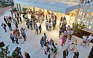 Amadria Park - Konvencijski centar Šibenik