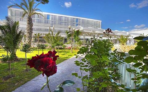 Amadria Park - Hotel Ivan - Šibenik