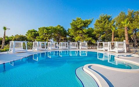 Amadria Park - Hotel Jure - Šibenik
