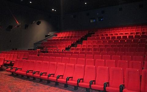 CineStar Varaždin - Varaždin