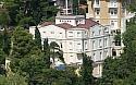 Hotel Vila Ružica