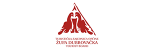TZ Župa dubrovačka