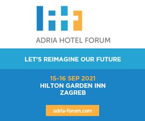 Adria Hotel Forum 2021