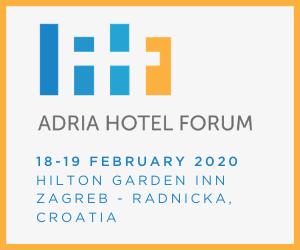 Adria Hotel Forum