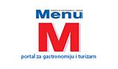 menu.hr