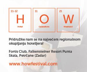 HOW Festival 2021