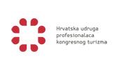 Hrvatska udruga profesionalaca kongresnog turizma
