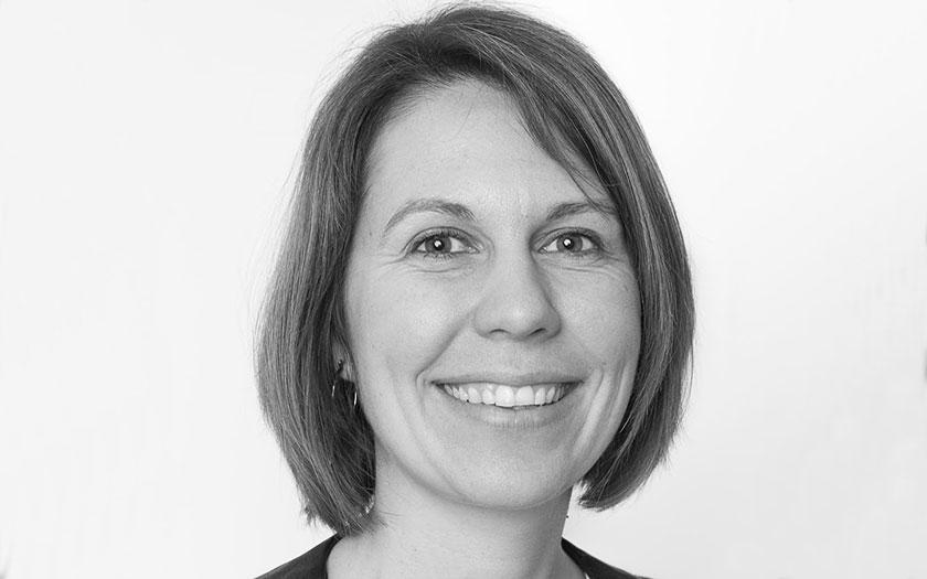 Mireille Jakobsen