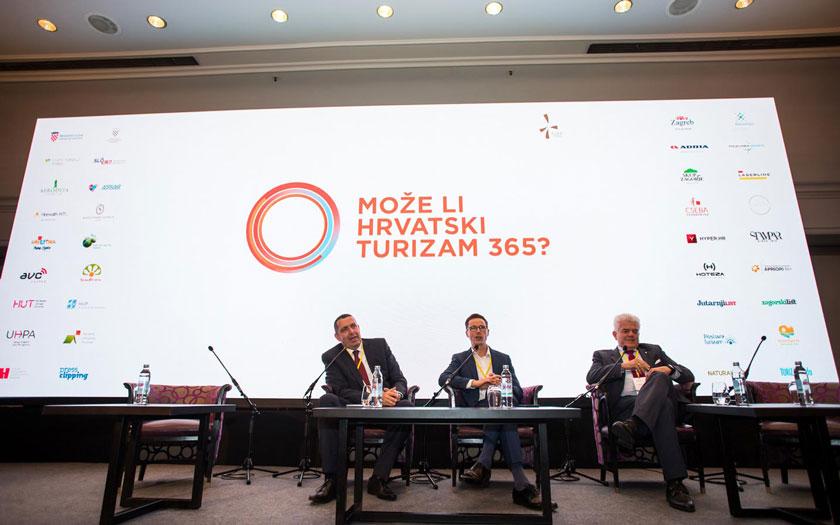 Može li hrvatski turizam 365? 2019.