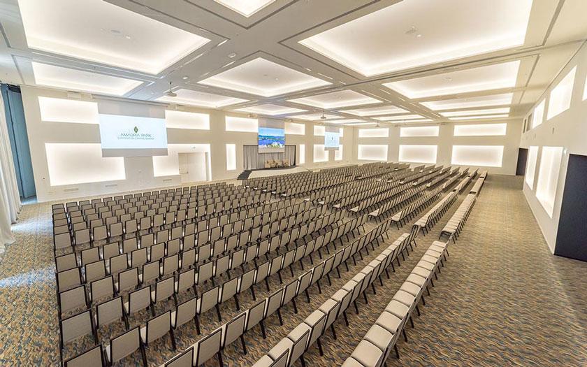 Amadria Park konvencijski centar