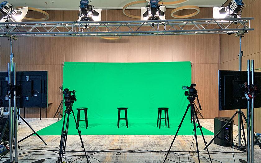 proteam-online-virtualni-setup-green-screen