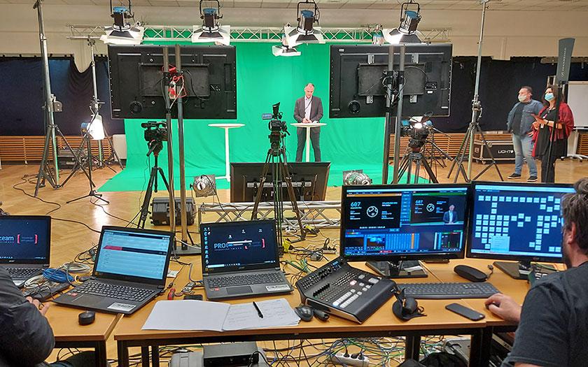 proteam-online-virtualni-event-ericsson-2021