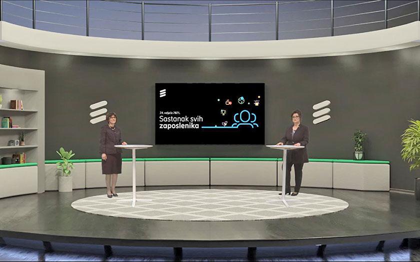 proteam-online-virtualni-event-ericsson-2021-4