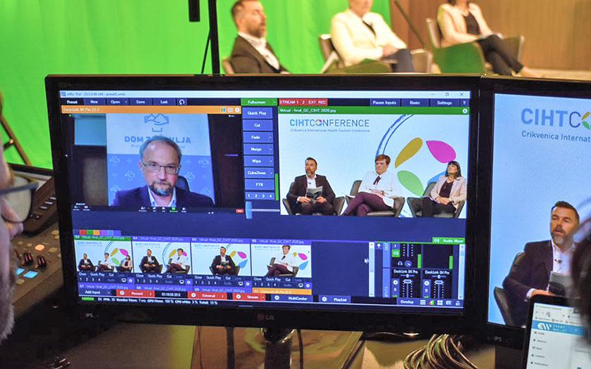 proteam-zagreb-7-online-virtualni-event-CIHTC-proteam-2020-2
