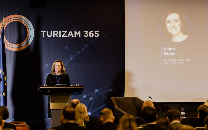 Konferencija Turizam 365 2021