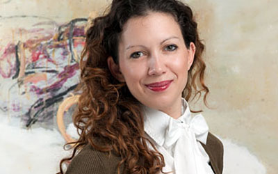 Marina Franolić