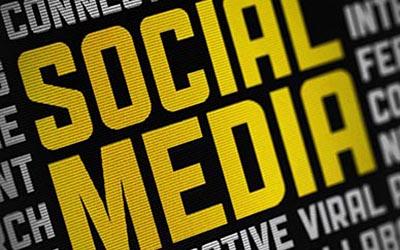 Društveni mediji - don't just do it!