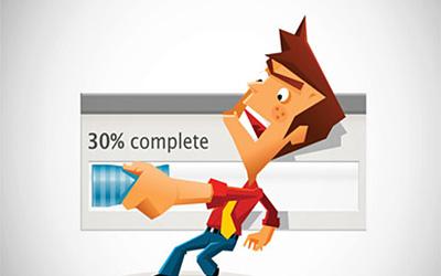 Izračunajte minimalnu količinu propusnosti Internetske veze za svoj event