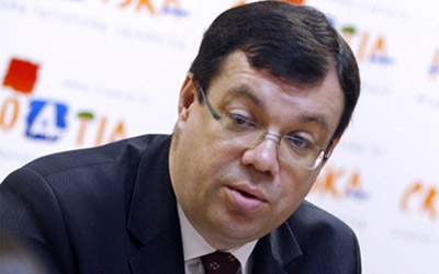 Ministar turizma Bajs u 2010. očekuje više Engleza i Iraca na Jadranu