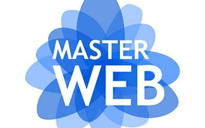 Dodijeljene Masterweb nagrade za najbolje web stranice u turizmu