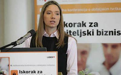 Ivana Grahovac