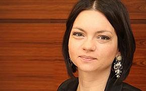 Jasmina Bilać: Svoje mjesto na tržištu vidimo u PCO specijalizaciji