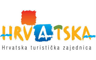 Hrvatska turistička zajednica započinje izradu jedinstvenoga informacijskog sustava za prijavu i odjavu turista