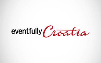 Pokrenuta društvena mreža Eventfully Croatia