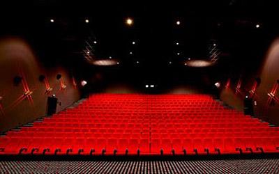 Blitz-CineStar otvara multipleks u Dubrovniku