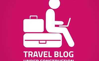 Kako iskorisititi popularnost blogera u turizmu?