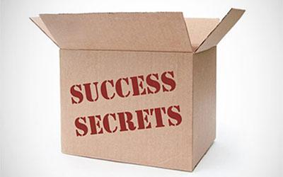 Male tajne dobre organizacije eventa