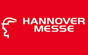 Delegacijsko putovanje u Berlin i posjet sajmu Hannover Messe 2016