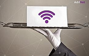 """Konferencija """"Wi-Fi u turizmu"""" nagrađuje Wi-Fi mrežom"""