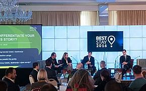 Održana druga Best Stay konferencija