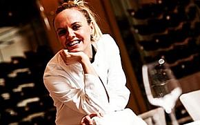 Novi jelovnici restorana Zinfandel's s potpisom chefa Ana Grgić