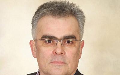 Denis Jukić, novi predsjednik Uprave Atlasa