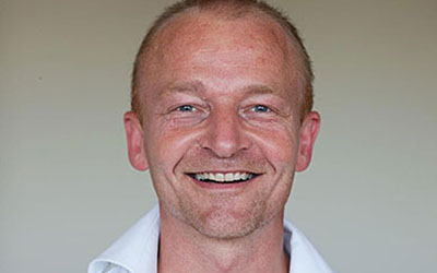 Martijn Timmermans: Kako planirati događanja pomoću Event StoryBoard Canvasa