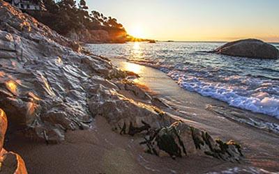 BeachRex - hrvatske plaže na jednom mjestu