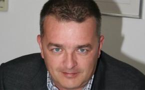 Adem Braco Suljić: Mobilne event aplikacije za modernizaciju hrvatske kongresne industrije